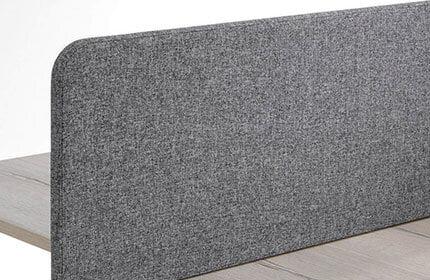 akustik cara camira kumaş fabrics
