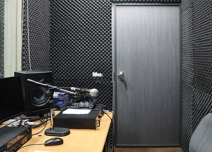 akustik kapı fiyatları