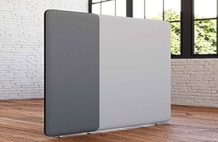 akustik nexus camira kumaş fabrics