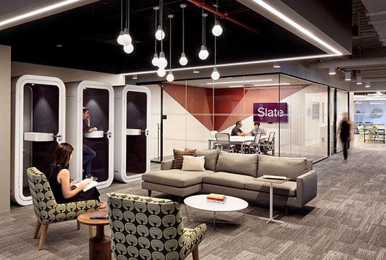 akustik ofis telefon görüşme kabini fiyatları
