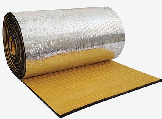 folyolu elastomerik kauçuk sünger fiyatları