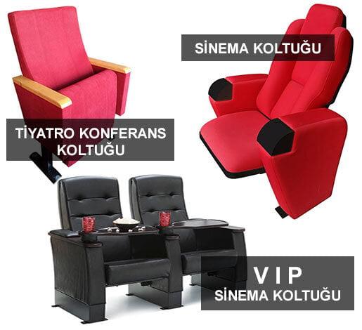 vip sinema home cinema tiyatro konferans salonu koltuğu